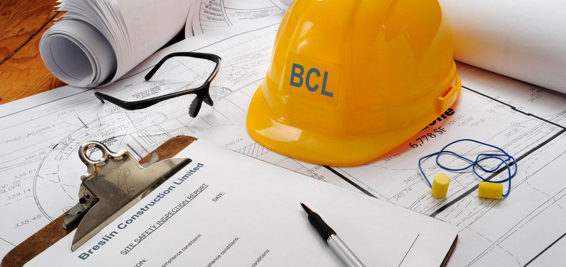 BCL_hard_hat1-e1440605637468